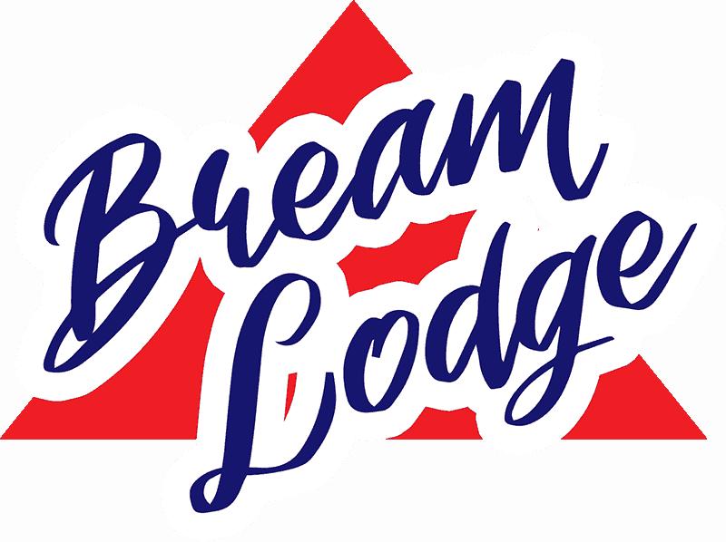 Bream Lodge Holiday Units